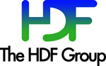 The HDF Group logo