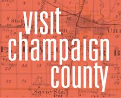 Champaign County Convention and Visitors' Bureau